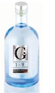 1-9 Gin