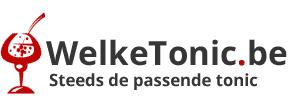 WelkeTonic.be