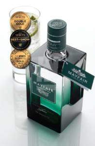 Mayfair-Premium-Dry-Gin