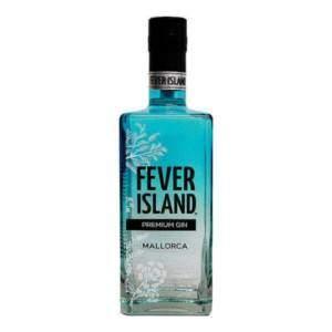 Fever-Island-Gin
