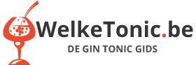 Welke tonic bij welke gin, steeds de passende tonic